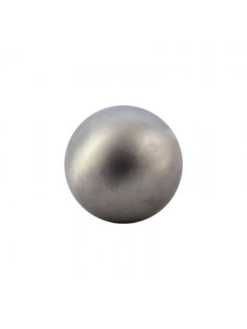 BOULENCIEL VENUS INOX Boule de Tir et Point