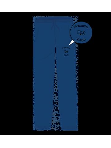 Pantalon personnalisé