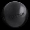 Obut Boule Obut Match boule demi tendre carbone