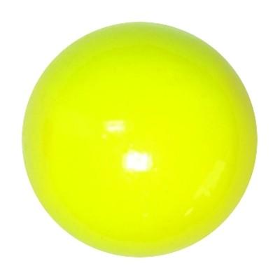 But jaune