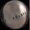 Boule Okaro Soleil Obut