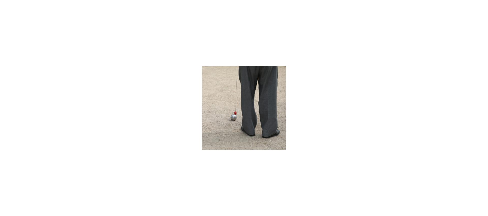 ramasses-boules pétanque par Petanque Web